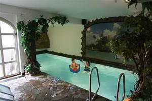 Sauna Handtuch Mit Namen : ferienwohnung mit schwimmbad sauna zur alleinnutzung in zell mosel ~ Orissabook.com Haus und Dekorationen