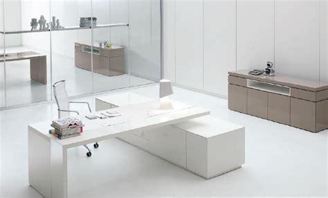 bureau verre design contemporain bureau verre design contemporain maison design bahbe com