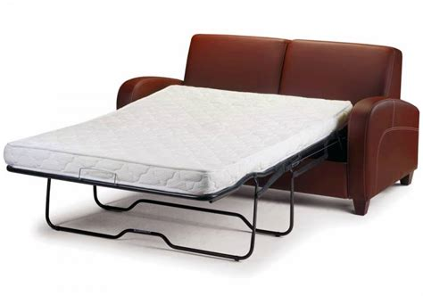 twin sofa bed mattress replacement best sofa bed mattress replacement sofa design ideas