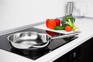 Kochen Mit Induktion : kochen mit induktion das sind die vorteile von induktion ~ Watch28wear.com Haus und Dekorationen