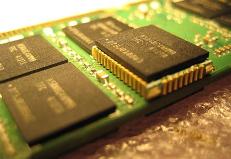 Nexus Technologies Inc by Edgeprobe Interposer Technology Nexus Technology Inc