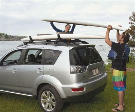 car racks paddleboard roof racks car suv