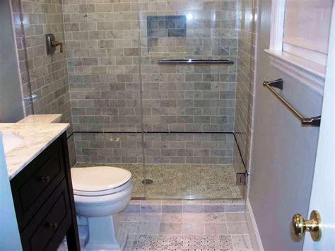 bathroom flooring ideas for small bathrooms small colorful glass chair furniture bathroom tiles design