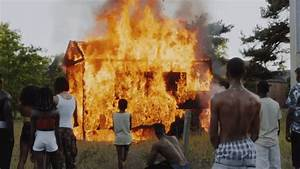 Burning House GIFs - Find & Share on GIPHY