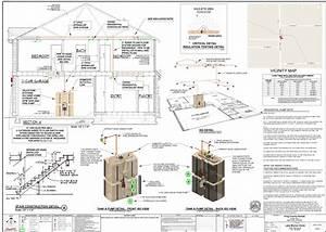 home fire sprinkler system design photos of ideas in 2018 With home fire sprinkler system design