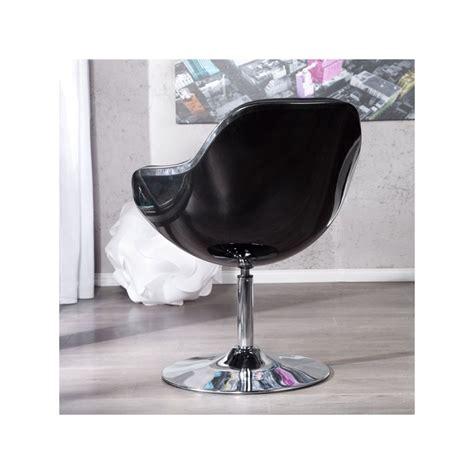 fauteuil de salle de bain fauteuil salle de bain wikilia fr