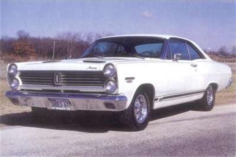 how do i learn about cars 1967 mercury cougar transmission control 1966 mercury comet lineup howstuffworks