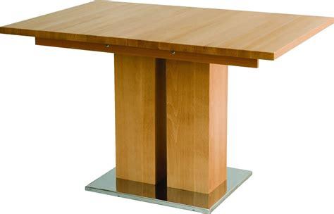 table bois et verre avec rallonge table rectangulaire avec rallonge mackintoshdeal1
