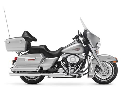 2011 Harley Davidson Glide by 2011 Harley Davidson Flhtc Electra Glide Classic