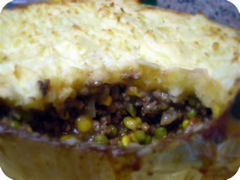 how do you make cottage pie hello abu dhabi tell me how you re doin easy cottage pie