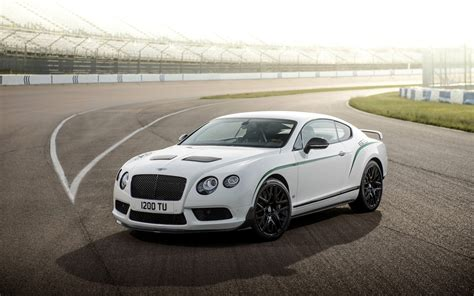 2015 Bentley Continental Gt3 R Wallpaper Hd Car Wallpapers