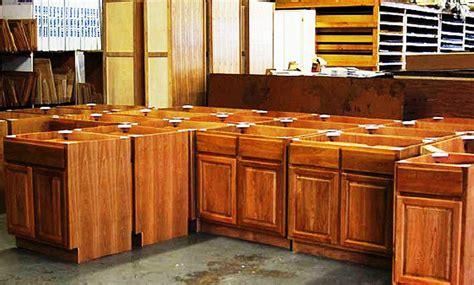 cheap kitchen cabinets for sale kitchen cabinets cheap kitchen cabinets sale used kitchen