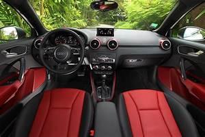 Audi A1 Fiche Technique : fiche technique audi a1 8x auto titre ~ Medecine-chirurgie-esthetiques.com Avis de Voitures