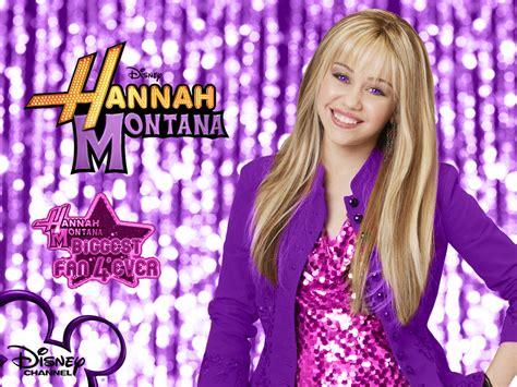 Hannah Montana Wallpaper 1024x768 69841