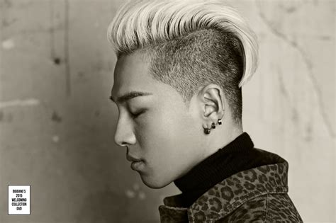 taeyang wallpapers  images allwallpapersnet