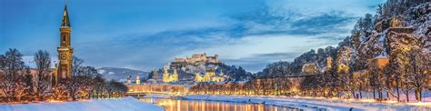 classic christmas markets 2018 europe river cruise uniworld european river cruises christmas 2017 detland