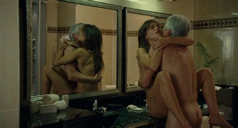Marine Vacth Sexy 10 Photos The Fappening Leaked Nude celebs