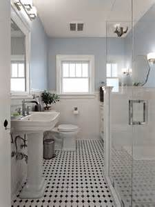 blue and white bathroom ideas 17 best ideas about black white bathrooms on white subway tile bathroom white tile
