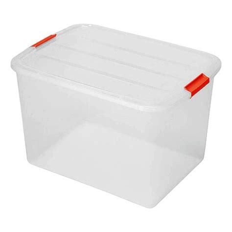 plastikbox mit deckel swissbox ag plastikbox mit deckel 45 lt