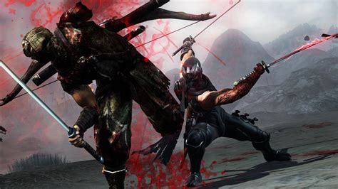 Psn Flash Sale Offers Koei Tecmo Games Including Dynasty