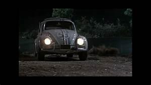 Herbie - YouTube