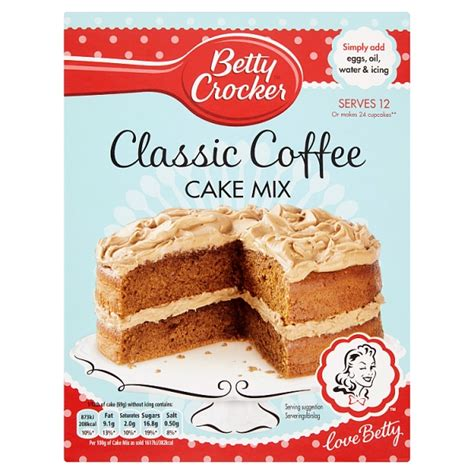 Betty Crocker Cookie Icing Date Code Cooking Decorating