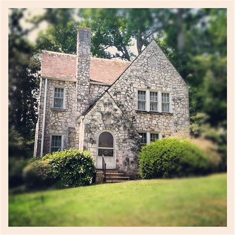 lindbergh forest knoxville tn real estate sales