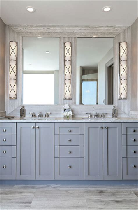 Bedroom Cabinets Grey by The Psychology Of Why Gray Kitchen Cabinets Are So Popular