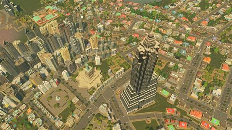 best deco cities cities skylines content creator pack deco