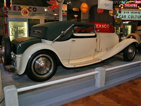 Bugatti Royale Related Imagesstart 400 Weili Automotive
