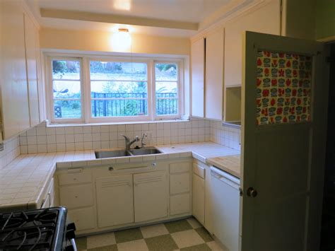 painted kitchen cabinet l a 5 lessons i learned from redoing my 70 year 1380