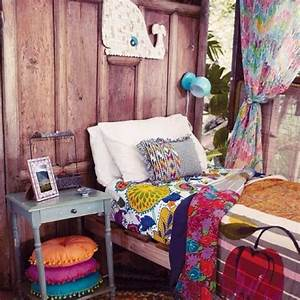 Urban Outfitters Home Decor Marceladick com