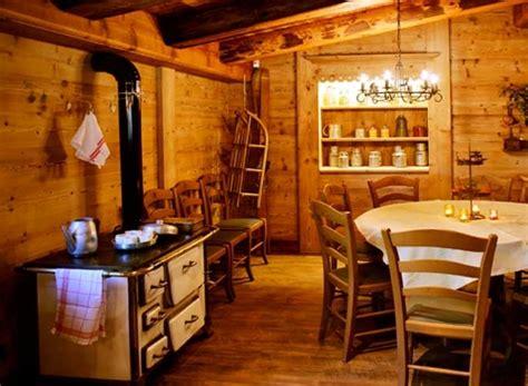 chalet hotel le collet chalet h 244 tel restaurant de montagne le collet