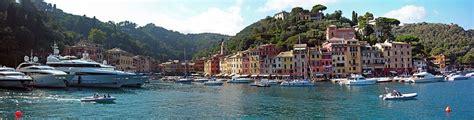 Portofino Photo by Portofino