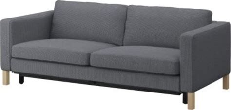 Castro Convertible Sofa Bed by Question About Beddinge Sofa Ikea Fans Bed Mattress Sale