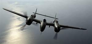 File P-38 Lightning Head-on Jpg