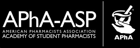 American Pharmacists Association by Apha Asp Logos For Downloading American Pharmacists