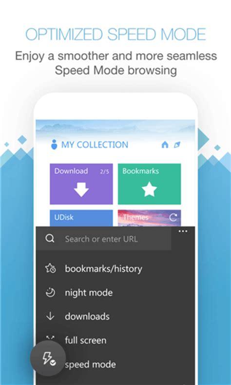 uc browser para windows phone