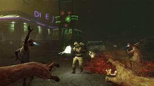 Black Ops 2 Revolution DLC BABBANO STORE