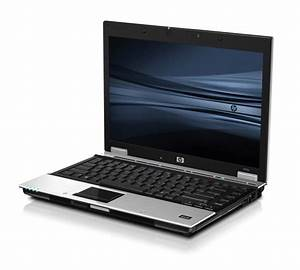 Hp Gets New Laptop Release Fever  Drops 16 Models