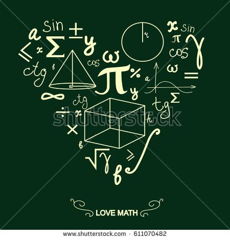 Mathematical Symbol Stock Images, Royaltyfree Images. Competition Signs. Money Signs Of Stroke. Bundle Signs. Foot Infection Signs. Dewey Decimal Signs. Coordinated Signs. Ideas Signs Of Stroke. Odd Signs