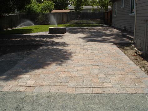 how much is flagstone flagstone patio cost flagstone walkway cost 28 paver patio cost patio canopy on patio door