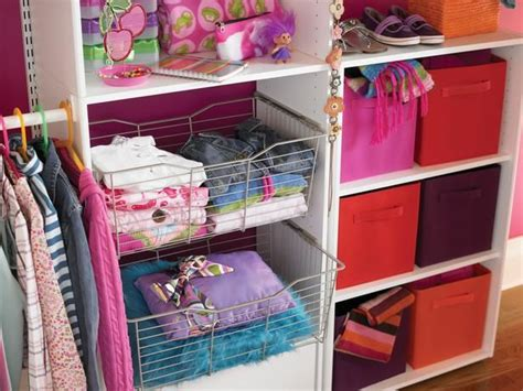 118 Best Images About Closets & Organization On Pinterest