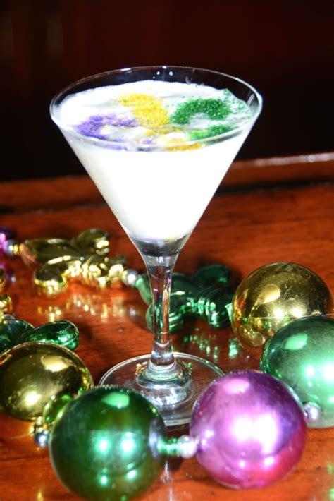 mardi gras cocktails  sazerac bar   orleansdraper