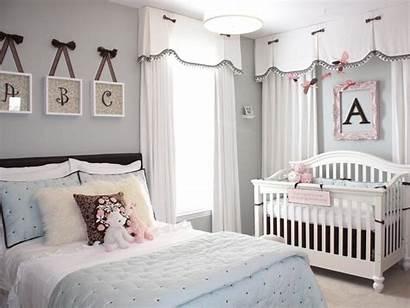 Hgtv Window Treatments Bedroom Treatment Nursery Fan