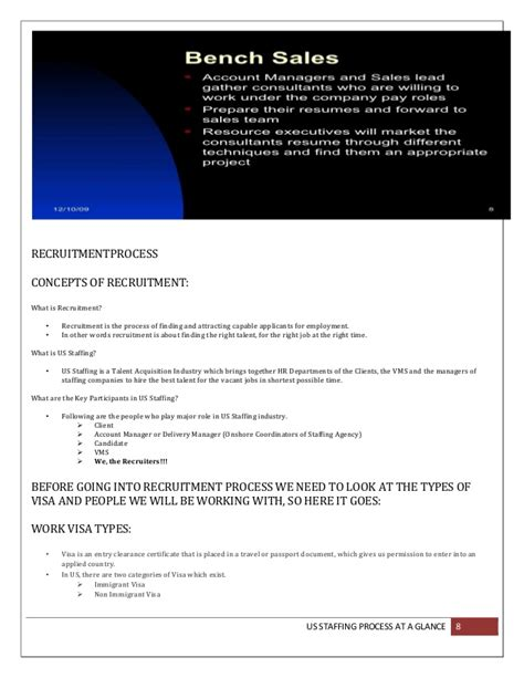 hr resumes indeed 28 images resume format resume exles