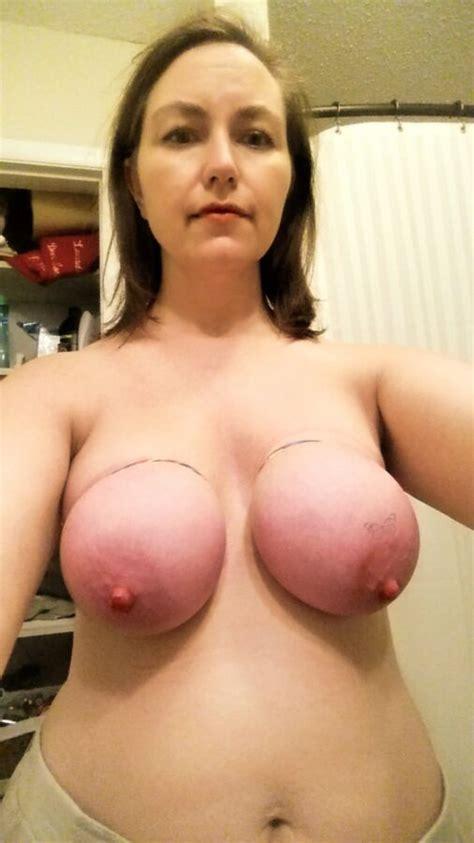meredith veira nackt