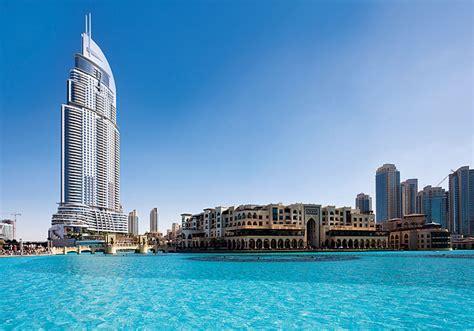 La Martina Argentina Polo Cup In Dubai