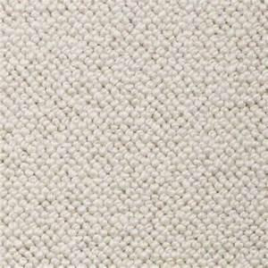 Auslegware Online Kaufen : teppichboden wolle meterware zum online kaufen ~ Markanthonyermac.com Haus und Dekorationen