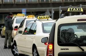 Taxifahrt Berechnen Berlin : adac testet das taxi gewerbe kaum eine taxifahrt ohne ~ Themetempest.com Abrechnung